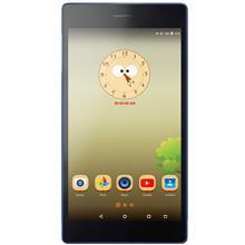 Lenovo Tab 3 7 3G 8GB Tablet